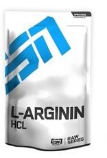 ESN  L-ARGININ HCL, 500G
