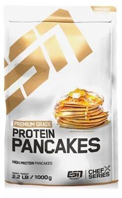 ESN Protein Pancakes, 1000 g Beutel