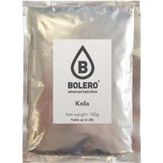Bolero BOLERO adcenced hydration 100g Beutel