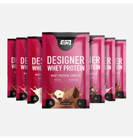 ESN ESN DESIGNER WHEY, 30G SAMPLE