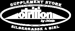 Otrition Shop