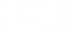 Otrition Shop