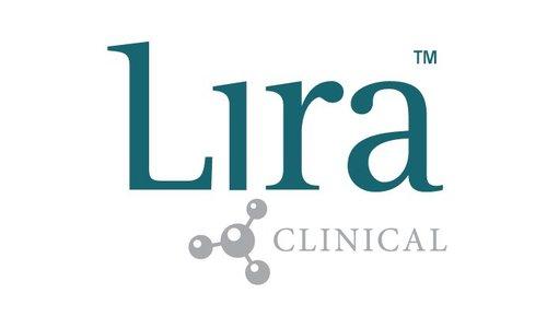 Lira Clinical