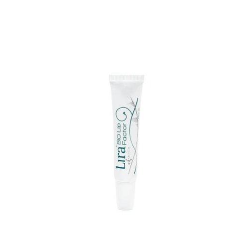 Lira Clinical Lip Factor
