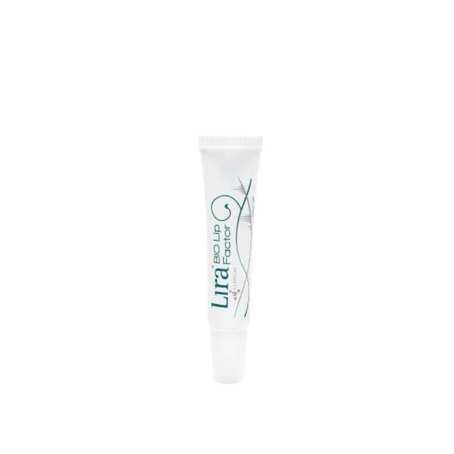 Bio Lip Factor  7.39ml-1