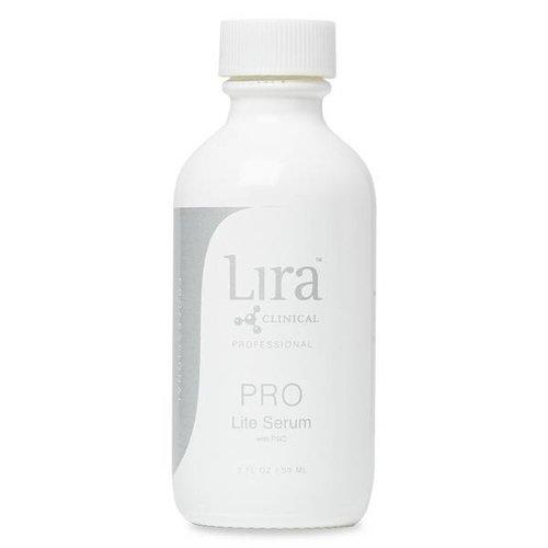 Lira Clinical Lite Serum