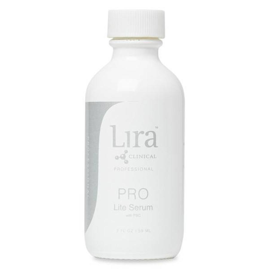 Praktijkverpakking van Pro Lite Serum met PSC  59.1ml-1
