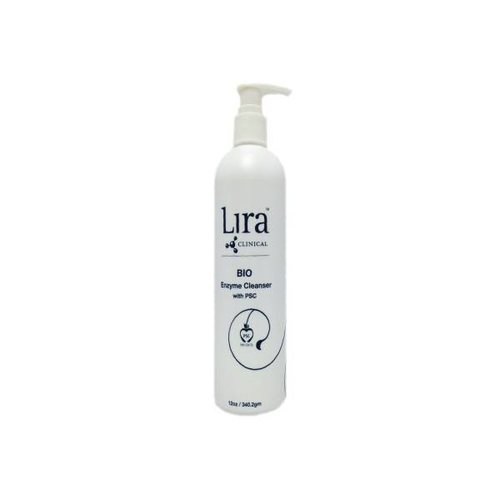 Lira Clinical Enzyme Cleanser