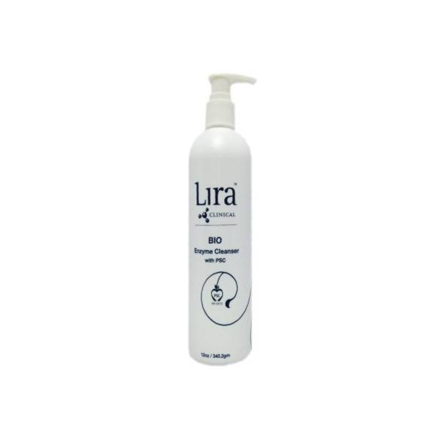 Clinical size of Enzyme Cleanser-1