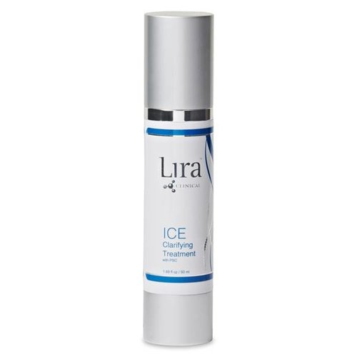 Lira Clinical Clarifying Treatment