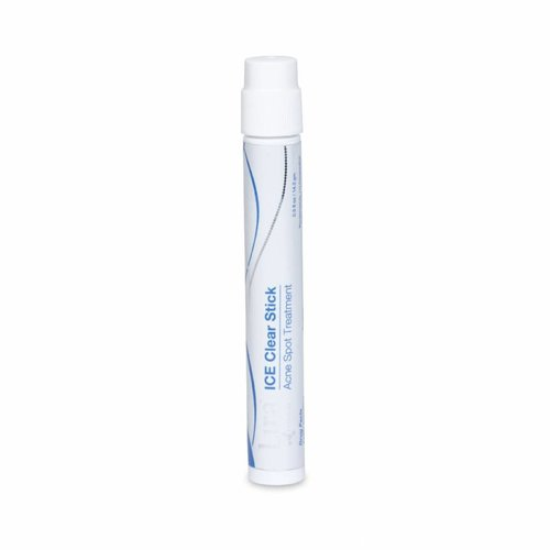 Lira Clinical Ice Clear Stick 14.8ml