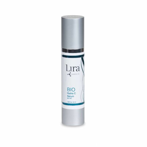 Lira Clinical Bio Hydra C Serum met PSC 50ml