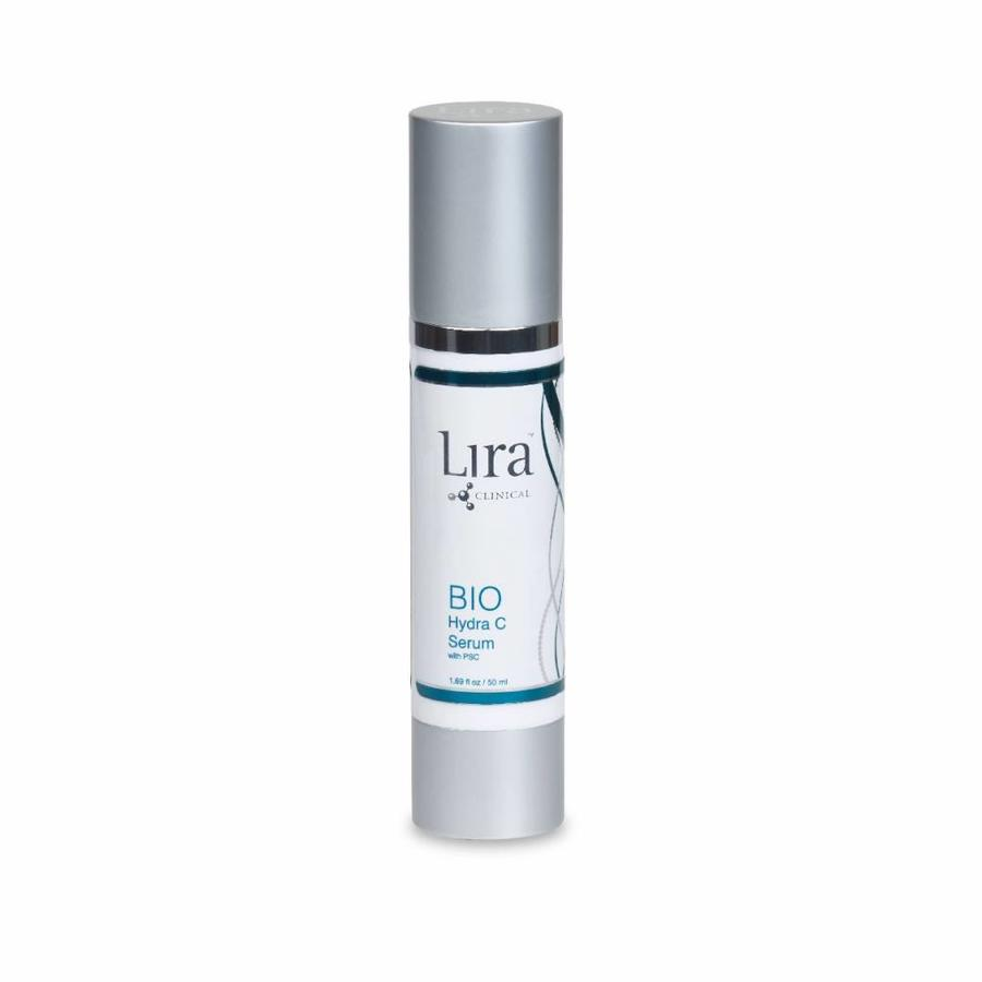 Bio Hydra C Serum met PSC 50ml-1