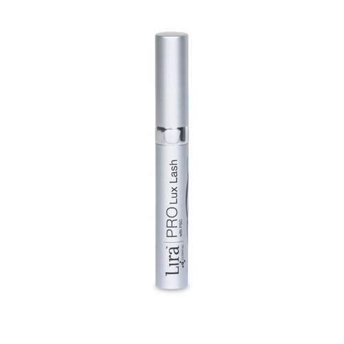 Lira Clinical Pro Lux Lash met PSC 5ml