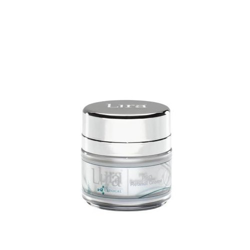 Lira Clinical Pro Retinol Creme  29.6ml