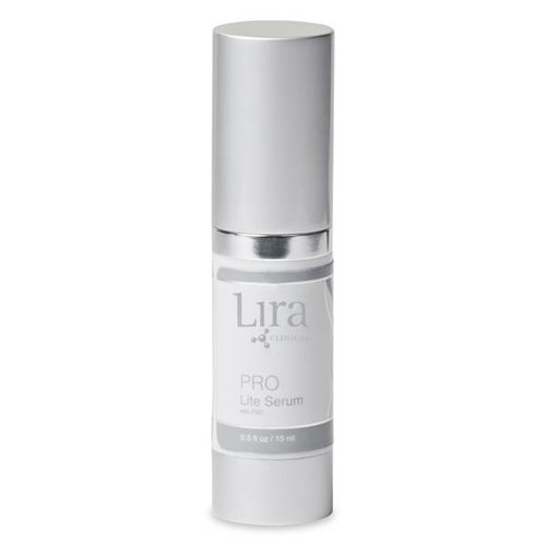 Lira Clinical Pro Lite Serum met PSC  14.8ml