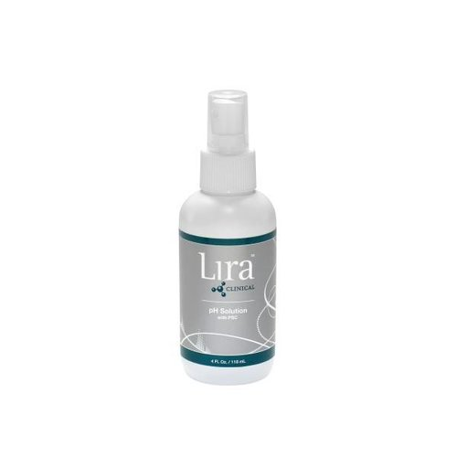 Lira Clinical PH Solution met PSC 118.3ml