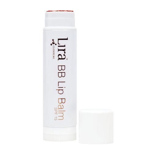 Lira Clinical BB lip Balm 4ml