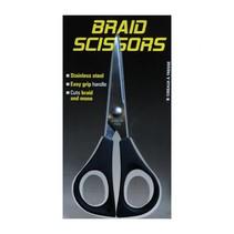Braid Scissors