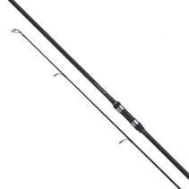 TX Marker Rod