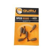 Speed Bead