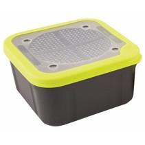 Bait Box Grey/Lime