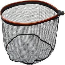 Duel Net 550