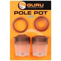 Pole Pots