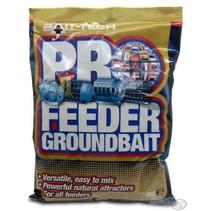 Pro Feeder Groundbait