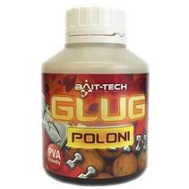 Poloni Glug