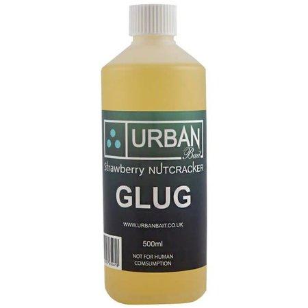 Urban Baits Strawberry Nutcracker Glug