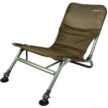 RLX Nano Chair