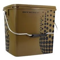 SB Branded Bucket