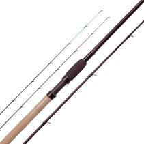 Red Range Carp Feeder Rod