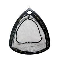 Acolyte Hook Resistant Landing Net