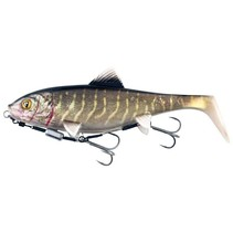 Replicant Shallow Super Natural Pike