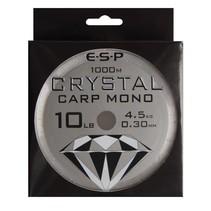 Crystal Carp Mono