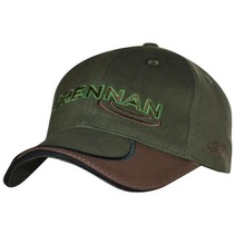 Specialist Olive/Brown Cap