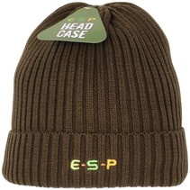 Head Case Knitted - Green