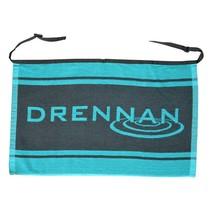 Aqua Apron Towel