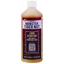 Tigernut Rehydration Liquid