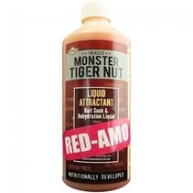 Tigernut Red Amo Rehydration Liquid