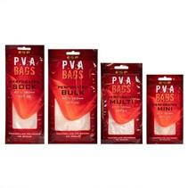 Perforated PVA Bags