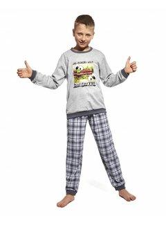 Cornette Pyjama voor oudere jongens 966/65