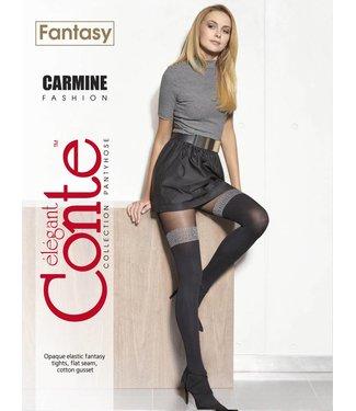 Conte Panty CARMINE