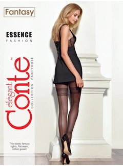 Conte Panty  ESSENCE