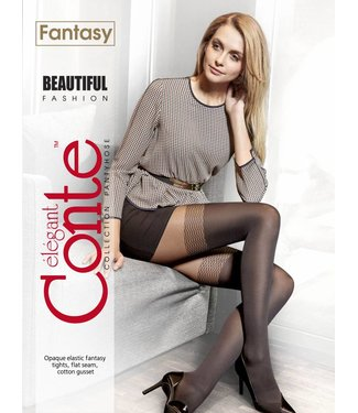 Conte Panty BEAUTIFUL