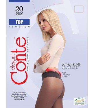 Conte Panty TOP 20