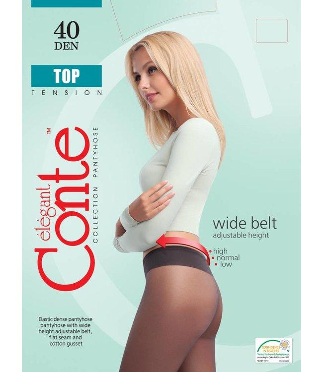 Conte Panty TOP 40