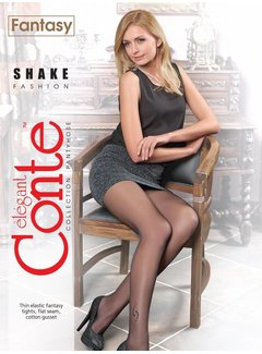 Conte Panty SHAKE